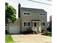 1136 Prescott Avenue White Oak PA, 15131