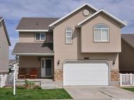 8691 S Senegal Dove Dr W West Jordan UT, 84088
