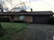3225 Lone Oak Rd Mcminnville OR, 97128