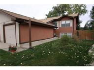 4761 South Clay Court Englewood CO, 80110
