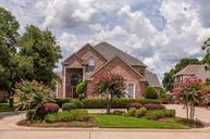 1427 Harbourtown Circle Mansfield TX, 76063