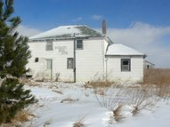 Address Not Disclosed Selby SD, 57472