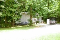 Address Not Disclosed Dawsonville GA, 30534