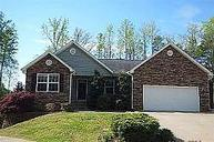 Address Not Disclosed Greer SC, 29650