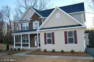 Address Not Disclosed Bryantown MD, 20617