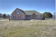 4147 Meadow View Circle Pleasant View TN, 37146