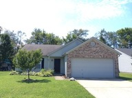 1295 Clove Court Greenfield IN, 46140