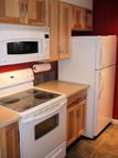 2334 Ne 102nd St #102 Seattle WA, 98125