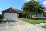 2809 Seastrand Ln Dickinson TX, 77539