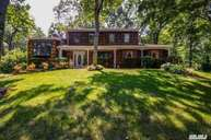 1 Simon Ct East Northport NY, 11731