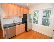 16 Thelma Rd Boston MA, 02122