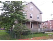 32 Central Turners Falls MA, 01376