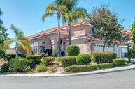 5107 Via Malaguena Oceanside CA, 92057