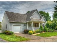 40 Sagewood Ln Windsor CT, 06095