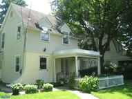 683 Cricket Ave Ardmore PA, 19003
