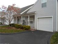 273 New Haven Ave Milford CT, 06460