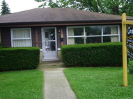 105 Cherry St. Cary IL, 60013