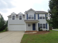 573 River View Drive Lowell NC, 28098