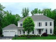 4822 Christie Jane Ln Fairfax VA, 22030