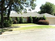 3531 Royal Scots Way Fort Smith AR, 72908
