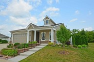 404 Union Station Drive Fort Wayne IN, 46814