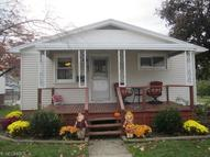 1601 Hay Ave Coshocton OH, 43812