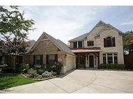 10728 Haven Creek Court Dallas TX, 75238