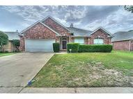 4705 Edinburgh Lane Grand Prairie TX, 75052