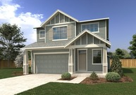 Discover D201 Port Orchard WA, 98366