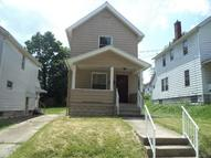 1743 Silliman Youngstown OH, 44509