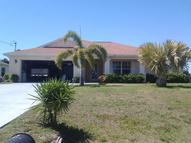 2618 Nelson Rd N Cape Coral FL, 33993