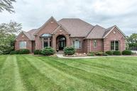 714 Delaney Way Versailles KY, 40383