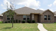 2114 Marvin Drive Lancaster TX, 75134