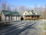 116 Johnson Rd Canadensis PA, 18325