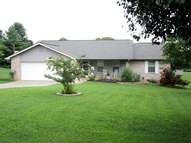 320 Ayers Road Kodak TN, 37764