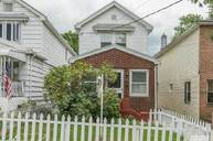 122-06 115th Ave South Ozone Park NY, 11420