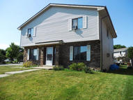 612 Manistique Ave 614 South Milwaukee WI, 53172