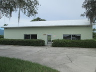 16490 Highway 27 South - Commercial Lake Wales FL, 33859