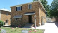 943-945 E. 216th Street - 945 Unit Euclid OH, 44119
