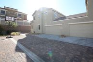 959 Sable Chase Place Henderson NV, 89011