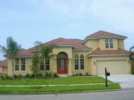 9052 Tuscan Valley Place Orlando FL, 32825