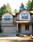 27438 Copper Creek Loop Wilsonville OR, 97070