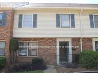 1228 Archdale Dr Charlotte NC, 28217