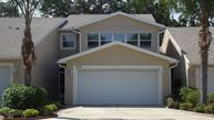 Hawks Cove Circle New Smyrna Beach FL, 32168