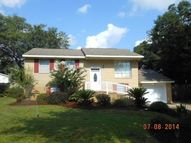 210 Fliva Avenue Nw Fort Walton Beach FL, 32548