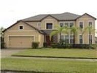 3715 Marietta Way Saint Cloud FL, 34772