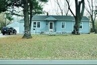 10105 E 31st St S Independence MO, 64052