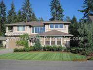 4602 Sw Rutherford Circle Port Orchard WA, 98367