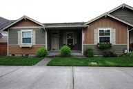 5157 66th Ave Se Lacey WA, 98513