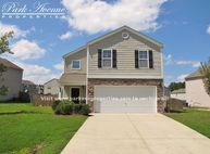 945 Mailwood Dr Knightdale NC, 27545